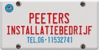 Peeters Installatiebedrijf Baarlo