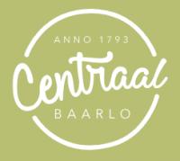 Centraal Baarlo eten en drinken