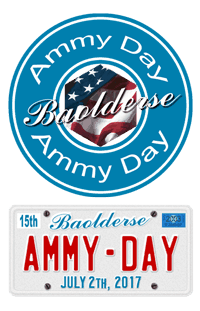 logo_ammy_day_2017