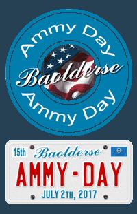 logo_ammy_day_2017