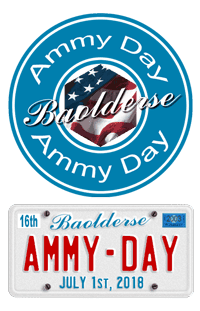 logo_ammy_day_2018